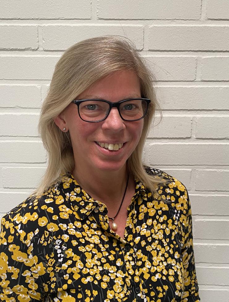 KommuneNyheder - Fredericia Kommune opruster med ny klimachef | Nyheder