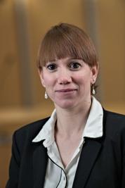 Pernelle Jensen
