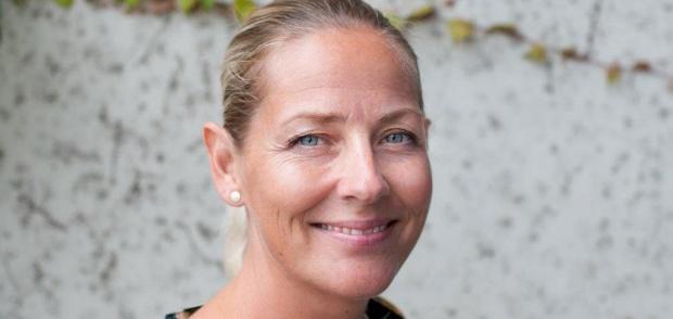 Billede af Fredericia Kommunes veterankoordinator