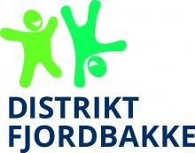 Distrikt Fjordbakke