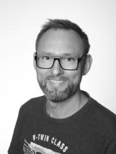 Jørgen, medhjælper