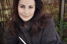 Julie Berthelsen