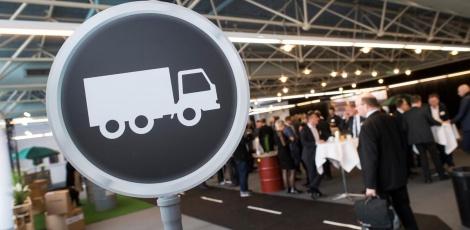 Fredericia Kommune og Business Fredericia deltager på MOVE messen