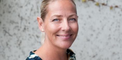 Liv Winterberg Lykkegaard